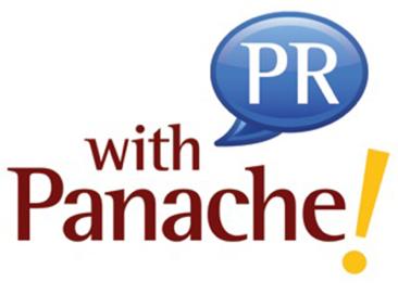 prpanache
